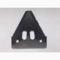 Сегмент ножа Н.066.14.03 аналог Шумахер 10961