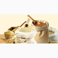 Продукты питания оптом, широкий ассортимент Днепр