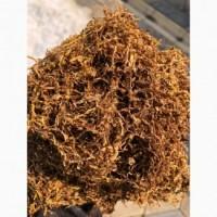 Табак порезанный лапшой 0.8мм