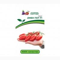 Джек Пот F1 томат