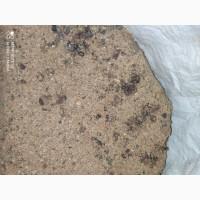 Продам пряники измельчённые в мешках по 30 кг сухари хлеб