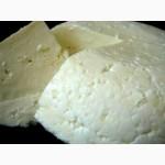 Козье домашнее масло, молоко, твёрдый сыр качотта, творог. Органические продукты