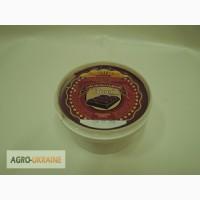 Сир плавлений шоколадний «Дюна» 42% жиру