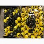 Продаем Лимон Испания
