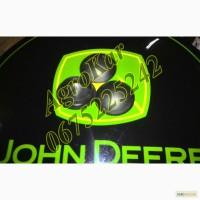 Пыльник (крышка) диска сошника A22836 GD6533 John Deere Kinze
