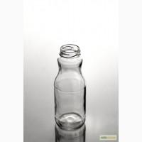 Стеклянная бутылка 25cl Vitanova 250ml