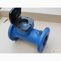 Счетчик воды, лічильник води СТВ-80, СТВГ-80, Ду-80
