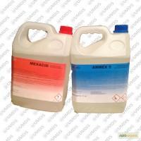 Продам средство для дезинфекции Армекс, Armex, Купить Армекс, Цена Армекс