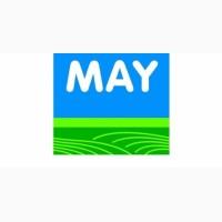 МАКСТОР(New) гибрид подсолнечника продам