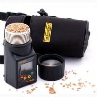 Влагомер зерновых, масличных культур DRAMINSKI TwistGrain