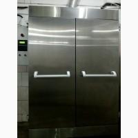 Инфракрасный сушильный шкаф сушильное оборудование ИК сушка