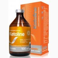 Кетолайн 100 мл аналог аинил OLKAR