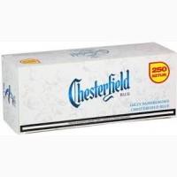 Табачная смесь Chesterfield
