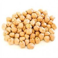 Продам нут семенной сорт Зехавит (Израиль)