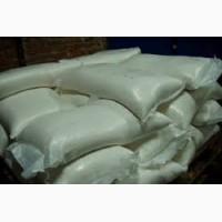 Продаем сахар песок свекловичный 3-й категории ГОСТ со всеми необходимыми документами