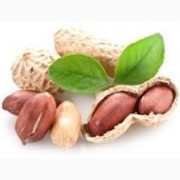 Продаем арахис от производителя без посредников