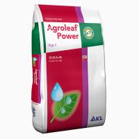 Мінеральне добриво - позакореневе живлення Agroleaf Power High P 12-52-5+TE