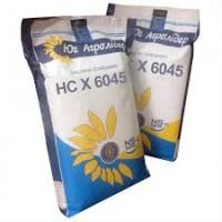 Семена подсолнечника НС-Х-6045, Юг Агролидер