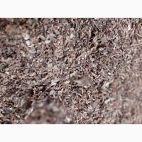 Ароматные табачные смеси на основе Боливийского Черного и Вирджинии Голд