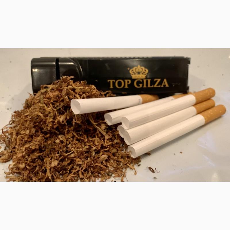 Табачные изделия продам жидкости для электронных сигарет купить тула