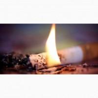 Продам качественный табак по низкой цене, Берли.Ксанти Тернопольприятно курится.от 200гр