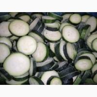 Замороженные овощи фрукты картошка фри