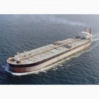 Экспортируем ненфть и нефтепродукты