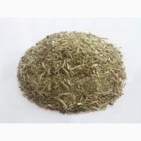 Донник (буркун) (трава) 1 кг