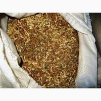 Закупаем зерноотходы, бобовые отходы, масличные отходы