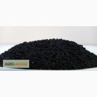 Продам чёрний тмин семена оптом