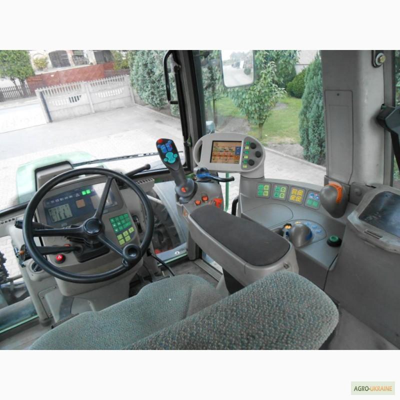 Трактор юмз-6л продажа - game01.trade