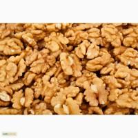 Купим грецкий орех постоянно в Украине и Молдове от 2 до 20 тонн партия