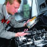 Ремонт насосов и форсунок, систем c addblu Renault Premium, Magnum dXi, Premium 420 dCi,