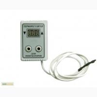 Терморегулятор цифровой для инкубатора - ТЦ-1