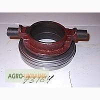 Корпус сцепления (диски, отводка) МТЗ-80