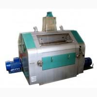 Продам вальцовые станки А1-БЗН, А1-БЗ-2Н, А1-БЗ-3Н, ЗМ2 и комплек