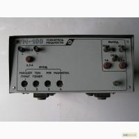 Усилитель мощности УМ-100, 532.00.14. Новый