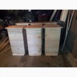 Пчелиные ульи оптом и в розницу