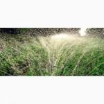 Шланг Туман, Голден Спрей (Golden spray) Капельный полив Капельная лента