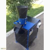 Гранулятор кормов и пеллет ГКМ-200(Цену уточнять у менеджера)
