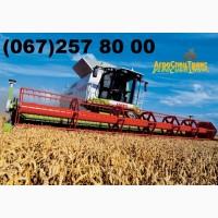 Быстро и качественно уберем Ваш урожай