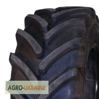 Шина 800/70R38 MaxiTraction IF FIRESTONE 184D181E
