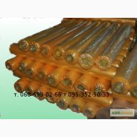 Тепличная пленка УФ-стабилизированная для укрытия теплиц и парников