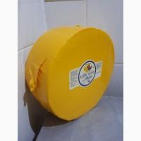 Продукт молокосодержащий сырный Киевский, 50%