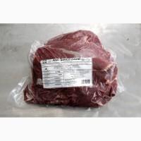 Мясо Халяль говядина для экспорта