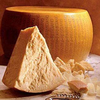 Сыр или сырный продукт промка