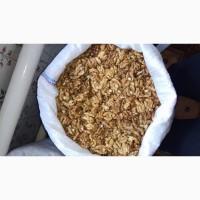 Закупаем светло-пшеничную бабочку120гр