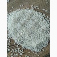 Продаем рис и рисовую сечку