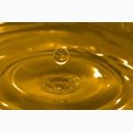 Олія соняшникова (від виробника) ( налив / рафінована/нерафінована )