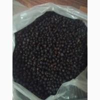 Продам ялівець(можевельник)ягоди